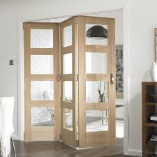 ... Wooden Lacquired Small Room Divider Screen Interior Design Good  Decoration Varnished Premium Material ...