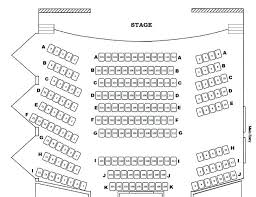 Gulfshore Playhouse Seating Chart Norris Center Naples Sekolahmiftahululum Org