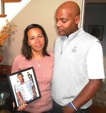 After 7 years, an apology, settlement for death of Easton's D.J. Henry -  News - The Enterprise, Brockton, MA - Brockton, MA