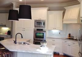 ... Entrancing Pictures Of Jeff Lewis Kitchen Design And Decoration Ideas :  Foxy Jeff Lewis Kitchen Design ...