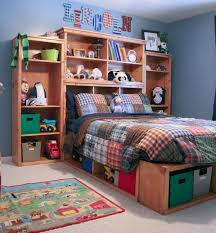 twin platform bed with headboard. Interesting Twin Twin Storage Headboard Base Plans Throughout Platform Bed With I