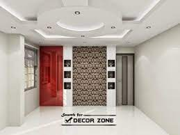 pop ceiling design room bangmuin