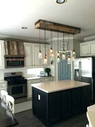 kitchen lighting track. Modren Track Frightening Pendant Lighting Track System For Kitchen Nd Home Ideas  Industrial And Lights Above Pictures Inspirations In
