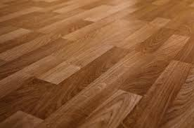 quite a few flooring manufacturers are now offering waterproof engineered hardwood flooring that can be installed in mercial and residential projects