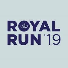 Billedresultat for royal run 10 juni