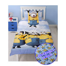 Minion Wallpaper For Bedroom Despicable Me Minions Kids Bedrooms Price Right Home