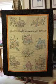 52 best Crabapple Hill - The Mystery of the Salem Quilt Guild ... & Find this Pin and more on Quilts. By crabapple hill.to ... Adamdwight.com