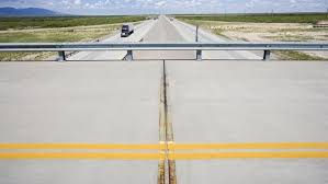 perpendicular planes in real life. what are perpendicular lines? planes in real life