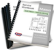 ldv maxus wiring diagram guides ldv image wiring ldv maxus van wiring diagram amp electrics 2 5cdi 05 gt on ldv maxus wiring