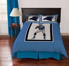 nfl comforters sets 19 best biggshots nfl bedding images on toss 10