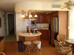 Small Kitchens With Island Kitchen Fantastic Modern Small Kitchen Bar Inspiration