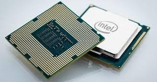 Aprenda como atualizar o processador Intel do seu computador ...