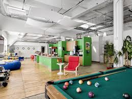 google office decor. Google Pittsburgh Office Decor Popular Tile And Stone Renovation 1872×1404 Google Office Decor