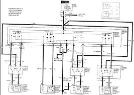 wiring diagram 2003 buick century wiring diagram meta wiring diagram for 2003 buick century wiring diagram perf ce 2003 buick century power windows wiring diagram