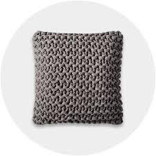 Black home decor Theme Throw Pillows Wall Decor Target Home Decor Target