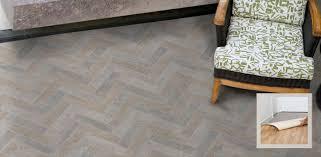 sheet flooring vinyl flooring ing guide