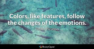 Pablo Picasso Quotes Simple Pablo Picasso Quotes BrainyQuote