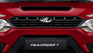 new car launches in jan 2014Upcoming New Car Launches In India In January 2015 Motor Trend