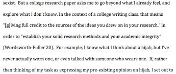Ways to Quote and Cite a Play in an Essay Using MLA Format