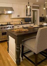 seattle pottery barn kitchen rugs kitchen traditional with and bathroom remodelers tile backsplash white cabinets