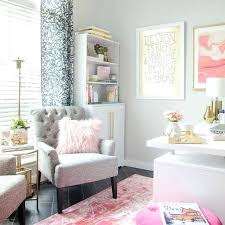 cute office decor. Chic Office Decor Best Cute Ideas On Home U