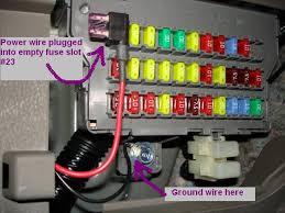looking for amp wire diagram for factory bose acurazine acura 2004 Acura Tl Fuse Box 2009 acura tsx audio wiring diagram wirdig, wiring diagram 2004 acura tl fuse box diagram
