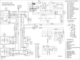 bmw e46 wiring loom diagram engine harness wire schematic complete full size of bmw e46 engine wiring harness diagram loom fan smart diagrams o fuse box