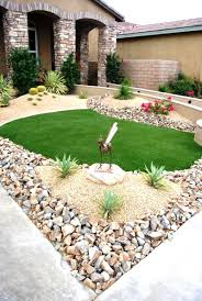 Small Picture Small Front Yard Landscaping Ideas Melbourne The Garden Inspirations