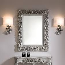 Beau Miroir Mural Pour D Coration D Int Rieur Tendance
