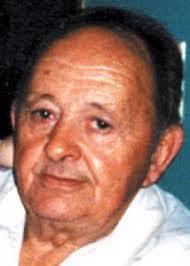 Wilbur Weaver | Obituary | Goshen News