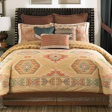 southwest style comforters. Contemporary Style Southwest Style Bedding Medium Size Of Southwestern Duvet Cover  Designs   On Southwest Style Comforters
