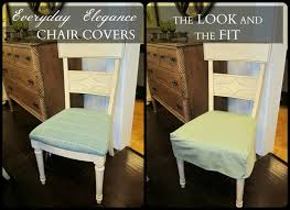 Dining Chair Cover Dining Room Chair Seat Covers Home Design Ideas And Pictures
