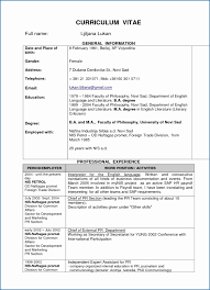 36 Fresh Cover Letter For Legal Assistant Resume Templates