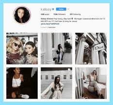 Instagram Marketing: The Definitive Guide (2019)