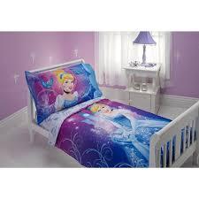 Princess Bedroom Furniture Uk Cinderella Bedroom Set Traditional Kids Bedroom Furniture Sets