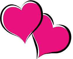 Image result for free photos for valentine's day