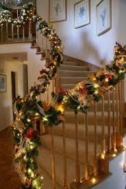 Majestic Christmas Decorations Garland Pretentious 2013 Craft Led Light
