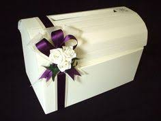 treasure chest wedding card holder box seashell treasure chest Wedding Card Holder Chest 3 ivory or white rose wedding chest card post box wishing well any colour in home, furniture & diy, wedding supplies, wedding favours treasure chest wedding card holder