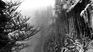 paysage d hiver eintritt in sphären