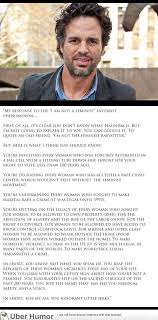 Mark Ruffalo On Feminism Funny Pictures Quotes Pics Photos