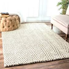 tropical area rugs 5x8 tropical area rugs full size of starfish outdoor rug tropical area rugs