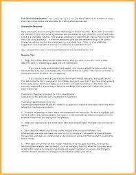 Resume For Hospitality Stunning Resume For Hospitality Job Resume Samples For Hospitality Jobs