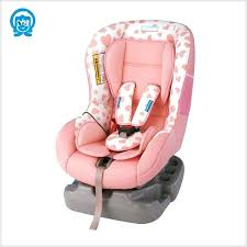 baby doll car seat china baby doll car month car seat for kids baby baby doll car seat