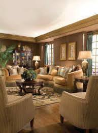 Grants Furniture North Carolina Discount Furniture High Point