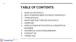 statistics assignment help statistics assignment help by essaycorp 2