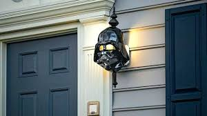 modern porch light. Modern Porch Light Motivate Front Lamp Lighting Lights Stopped Intended For Outdoor R