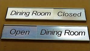 desktop nameplate holder wall lamp plates luxury plate walls plate walls fresh open dining