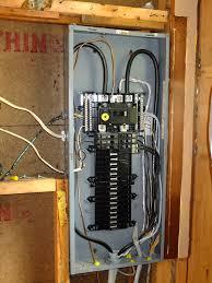 how to wire breaker box facbooik com Wiring Breaker Box Diagram wiring a panel box car wiring diagram download tinyuniverse circuit breaker box wiring diagram