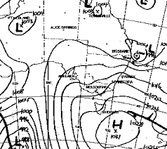 Ballina Tide Chart Australian Weather News 08 Mar 2001