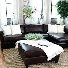 leather couch decor ideas. Brilliant Couch Dark Brown Leather Furniture Decorating Sofa  Ideas Decor With Leather Couch Decor Ideas F